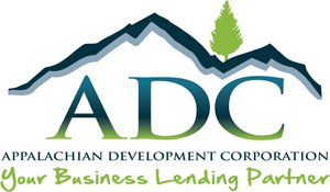 Appalachian Development Corporation Logo